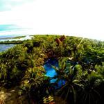 Cordova Reef Village Resort, Mactan