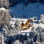 Hotel Piz Seteur, Selva di Val Gardena