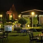 Hotel Somdeep Palace, Indore
