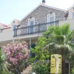 Guesthouse Davorka Bijelić,  Murter