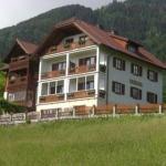 Hotellikuvia: Haus Seeblick, Millstatt