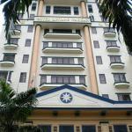 Bintang Warisan Hotel, Kuala Lumpur