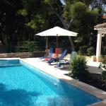 Holiday Home Forka, Hvar
