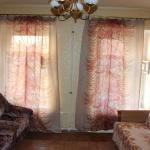 Apartment na Apraksinom, Saint Petersburg