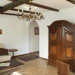 Fotos de l'hotel: Ferienwohnung Domitian, Millstatt