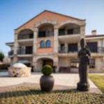 Hotel Pictures: Spa Rural Mies de Rubayo, Rubayo