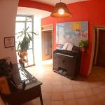 Bed and Breakfast I Vicoletti Di Napoli, Naples
