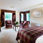 Hotel Pictures: Macdonald Leeming House, Watermillock