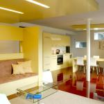 Hotel Pictures: Sun Matrei Design Apartments, Matrei in Osttirol
