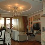Luxury Apartment in the City Heart, Yerevan