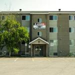 Hotel Pictures: Les Résidences du Campus, Trois-Rivières