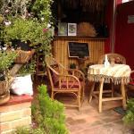 Casa - Restaurant & Guesthouse, Chiang Mai