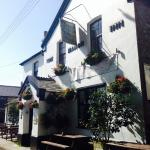 Hotel Pictures: Manor Inn Galmpton, Brixham