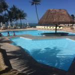 Hotel Pictures: Dokmus Golden Beach Flats, Recife