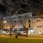 Zdjęcia hotelu: Hotel del Parque, Bragado