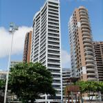 Quality Hotel Fortaleza, Fortaleza