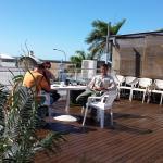 Hotelbilder: Gecko's Rest Budget Accommodation & Backpackers, Mackay