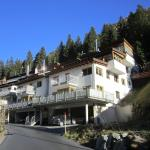 Hotellbilder: Bödala Chalet, Ischgl