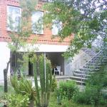 Guesthouse GEGI,  Kutaisi