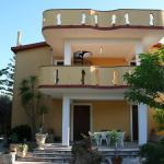 Montesole Holiday, Licata