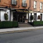The Kildare Street Hotel by theKeycollection, Dublin