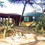 Villaggio Irene,  Pietrapaola