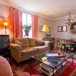 Studios Paris Appartement – Utrillo,  Paris