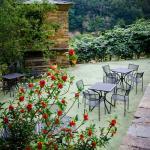 Hotel Pictures: Casas Rurales Taramundi Verde, Taramundi
