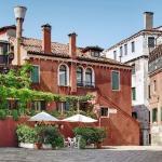 Locanda Fiorita,  Venice
