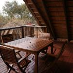 Makhato 84 Bush Lodge, Bela-Bela