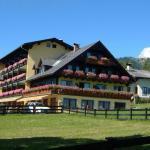 Ferienhotel Knollhof, Ramsau am Dachstein