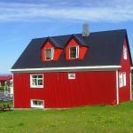 Grundarfjördur Hostel, Grundarfjordur