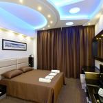 Hotel & Spa Vikey, Kiev