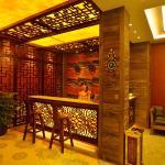 Kunming TianRui Hotel - Airport Branch, Kunming