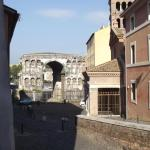 Affittacamere Holiday and Rome-Fori,  Rome