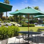Ramada Sunnyvale/ Silicon Valley, Sunnyvale