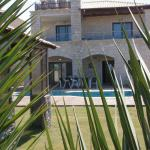 Anissaras Villa, Hersonissos