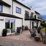Nagoya Country House,  Bowness-on-Windermere