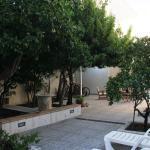 Il Giardinetto, Trapani