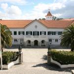 Hotel Casa Das Irmas Dominicanas,  Fátima