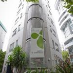 City Lodge - Backpackers Accommodation, Auckland