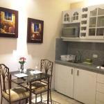 El Patio Suites II, Guayaquil