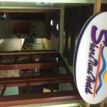 Shore Time Hotel - Annex, Boracay