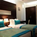 Stately Suites,  Gurgaon