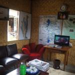 Sin Yaw Guesthouse,  Nyaung Shwe