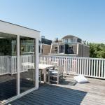Beoordeling toevoegen - Lionel Apartments