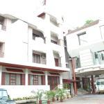 Hotel Gnanam,  Thanjāvūr