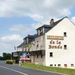 Hotel Pictures: Auberge de la Bonde, Langeais
