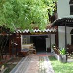 The City Premium Guesthouse,  Siem Reap
