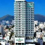 Green World Nha Trang Apartment, Nha Trang